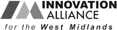 Innovation Alliance logo