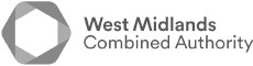 West Midlands logo